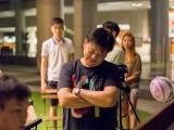 Pianovers Meetup #5, Gee Yong