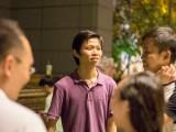 Pianovers Meetup #5, Joseph Lim, Ronnie Poh