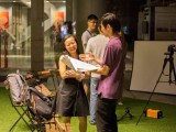 Pianovers Meetup #5, Pauline Tan, Joseph Lim