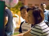 Pianovers Meetup #5, Ronnie Poh, Junn Lim