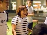 Pianovers Meetup #5, Junn Lim sings