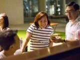 Pianovers Meetup #5, Timothy Goh, Junn Lim, Chris Khoo
