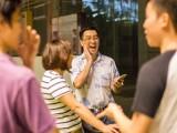 Pianovers Meetup #5, Junn Lim, Chris Khoo