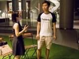 Pianovers Meetup #5, Pauline Tan, Ronnie Poh
