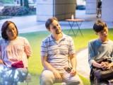Pianovers Meetup #6, Junn Lim, Maxim Yanchenko, Joseph Lim