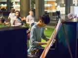 Pianovers Meetup #6, Joseph Lim