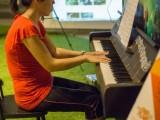 Pianovers Meetup #6, May Ling
