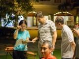 Pianovers Meetup #6, Kim, and Maxim Yanchenko