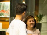 Pianovers Meetup #6, Timothy Goh, Junn Lim