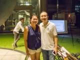Pianovers Meetup #6, Jessica Ng, Sng Yong Meng