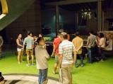 Pianovers Meetup #6, Pianovers socialising