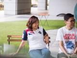 Pianovers Meetup #7, Happy Junn Lim