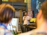 Pianovers Meetup #7, Sng Yong Meng