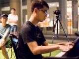 Pianovers Meetup #7, Ong