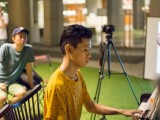 Pianovers Meetup #7, Joseph Lim