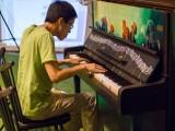 Pianovers Meetup #7, Pianover