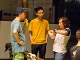Pianovers Meetup #7, Jerry, Joseph Lim, Junn Lim