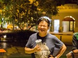 Pianovers Meetup #7, Gee Yong