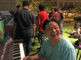 Pianovers Meetup #8, Gee Yong