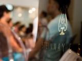 Launch of new Steinway Crown Jewel, Steinway piano