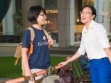 Pianovers Meetup #9, Chng Jia Hui, Tabitha Gan