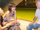 Pianovers Meetup #9, Winnie Tsin, Li Zhijing, Sng Yong Meng