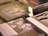 Anderson & Roe - The Forte Awakens Concert, Anderson & Roe CD Albums on sale