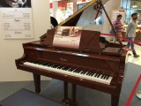 Steinway Gallery Singapore Clearance Sale 2016, Essex EGP-173SM