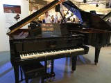 Steinway Gallery Singapore Clearance Sale 2016, Boston Performance Edition II