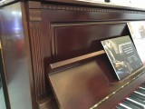 Steinway Gallery Singapore Clearance Sale 2016, QuietTime ProRecord