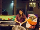 Pianovers Meetup #11, Siew Jia Yong
