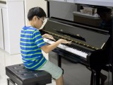 Pianovers Meetup #12, Chun Meng