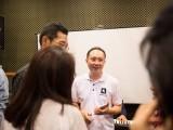 Pianovers Meetup #15, Sng Yong Meng