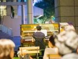 Pianovers Meetup #16, Siew Tin