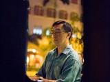 Pianovers Meetup #18, Chris Khoo