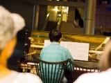Pianovers Meetup #18, Chris Khoo performing