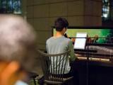 Pianovers Meetup #18, Joseph Lim performing