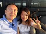 Pianovers Sailaway 2016, Sng Yong Meng, and Lorraine Li