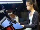 Pianovers Sailaway 2016, Mini-Recital, Yu Tong performing #3