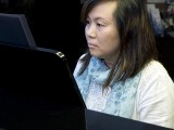 Pianovers Sailaway 2016, Mini-Recital, Junn performing #5