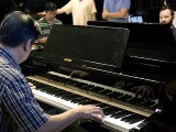 Pianovers Sailaway 2016, Mini-Recital, Gee Yong performing #4