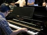 Pianovers Sailaway 2016, Mini-Recital, Gee Yong performing #4