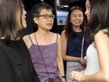 Pianovers Sailaway 2016, Karen, Siok Hua, Xuefen, and Yu Tong