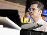 Pianovers Meetup #19, Isao
