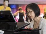 Pianovers Meetup #19, Yayoi