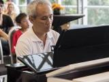 Pianovers Meetup #19, Chee Beng
