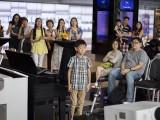 Pianovers Meetup #20, Wang Yi Fan