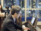 Pianovers Meetup #22, Isao Nishida