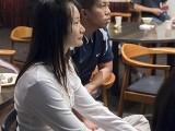 Pianovers Meetup #22, Fiona, and Kwang Wei