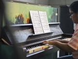 Pianovers Meetup #24, Loga